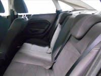 FORD FIESTA 1.6 SE Sedan 16V 2014/2015 - Thumb 6