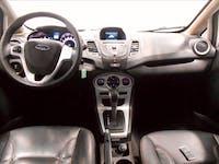 FORD FIESTA 1.6 SE Sedan 16V 2015/2015 - Thumb 5