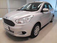 FORD KA + 1.0 Ti-vct SE Plus 2017/2018 - Thumb 3