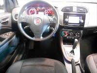 FIAT BRAVO 1.8 Essence 16V 2015/2016 - Thumb 7