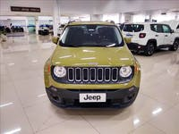 JEEP RENEGADE 1.8 16V Longitude 2015/2016 - Thumb 3