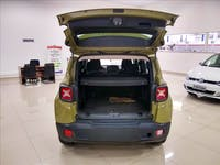 JEEP RENEGADE 1.8 16V Longitude 2015/2016 - Thumb 10