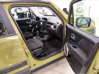 JEEP RENEGADE 1.8 16V Longitude 2015/2016 - Thumb 11