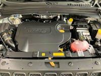 JEEP RENEGADE 2.0 16V Turbo Moab 4X4 2020/2021 - Thumb 12