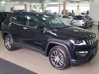 JEEP COMPASS 2.0 16V Sport 2019/2019 - Thumb 6