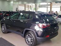 JEEP COMPASS 2.0 16V Sport 2019/2019 - Thumb 7