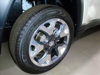JEEP COMPASS 2.0 16V Longitude 2019/2020 - Thumb 9