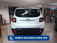 JEEP RENEGADE 1.8 16V 2019/2020 - Thumb 2