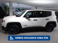 JEEP RENEGADE 1.8 16V 2019/2020 - Thumb 3