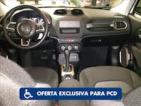 JEEP RENEGADE 1.8 16V 2019/2020 - Thumb 9
