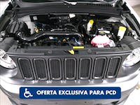 JEEP RENEGADE 1.8 16V 2019/2020 - Thumb 11