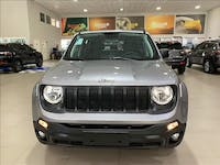 JEEP RENEGADE 1.8 16V Sport 2019/2020 - Thumb 1