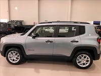 JEEP RENEGADE 1.8 16V Sport 2020/2021 - Thumb 3