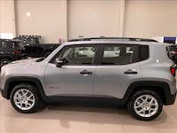 JEEP RENEGADE 1.8 16V Sport 2019/2020 - Thumb 3