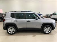 JEEP RENEGADE 1.8 16V Sport 2020/2021 - Thumb 4