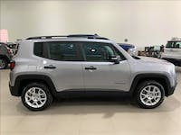 JEEP RENEGADE 1.8 16V Sport 2019/2020 - Thumb 4