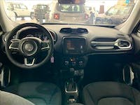 JEEP RENEGADE 1.8 16V Sport 2020/2021 - Thumb 5