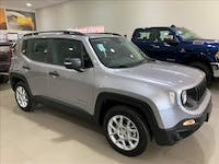 JEEP RENEGADE 1.8 16V Sport 2020/2021 - Thumb 10