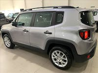 JEEP RENEGADE 1.8 16V Sport 2020/2021 - Thumb 11