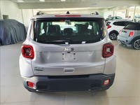 JEEP RENEGADE 2.0 16V Turbo Longitude 4X4 2020/2021 - Thumb 2