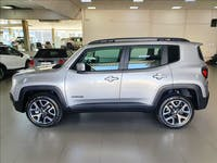 JEEP RENEGADE 2.0 16V Turbo Longitude 4X4 2020/2021 - Thumb 3