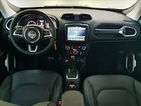 JEEP RENEGADE 2.0 16V Turbo Longitude 4X4 2020/2021 - Thumb 5