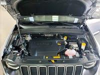 JEEP RENEGADE 2.0 16V Turbo Longitude 4X4 2020/2020 - Thumb 7
