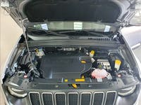 JEEP RENEGADE 2.0 16V Turbo Longitude 4X4 2020/2021 - Thumb 7
