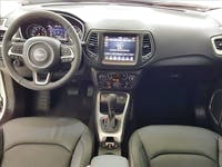 JEEP COMPASS 2.0 16V Limited 4X4 2019/2020 - Thumb 9