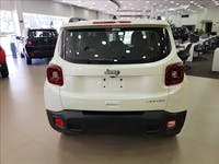 JEEP RENEGADE 1.8 16V Limited 2019/2020 - Thumb 2