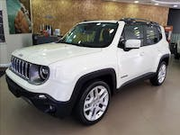 JEEP RENEGADE 1.8 16V Limited 2019/2020 - Thumb 9
