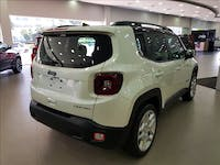 JEEP RENEGADE 1.8 16V Limited 2019/2020 - Thumb 10