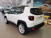 JEEP RENEGADE 1.8 16V Limited 2019/2020 - Thumb 11