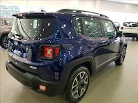 JEEP RENEGADE 1.8 16V Longitude 2020/2021 - Thumb 10