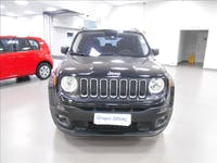 JEEP RENEGADE 1.8 16V Sport 2015/2016 - Thumb 1