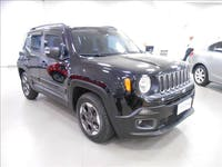JEEP RENEGADE 1.8 16V Sport 2015/2016 - Thumb 4
