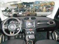 JEEP RENEGADE 1.8 16V Sport 2015/2016 - Thumb 5