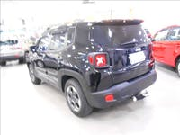 JEEP RENEGADE 1.8 16V Sport 2015/2016 - Thumb 12