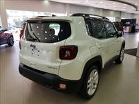JEEP RENEGADE 1.8 16V Limited 2020/2021 - Thumb 10