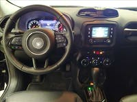 JEEP RENEGADE 1.8 16V Limited 2018/2018 - Thumb 10