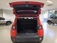 JEEP RENEGADE 2.0 16V Turbo Longitude 4X4 2016/2016 - Thumb 9