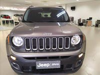 JEEP RENEGADE 1.8 16V Longitude 2016/2016 - Thumb 1
