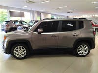 JEEP RENEGADE 1.8 16V Longitude 2016/2016 - Thumb 4
