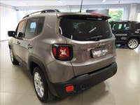 JEEP RENEGADE 1.8 16V Longitude 2016/2016 - Thumb 6