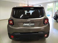 JEEP RENEGADE 1.8 16V Longitude 2016/2016 - Thumb 8