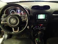 JEEP RENEGADE 1.8 16V Longitude 2016/2016 - Thumb 10