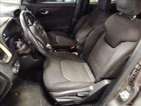 JEEP RENEGADE 1.8 16V Longitude 2016/2016 - Thumb 11