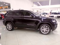 JEEP GRAND CHEROKEE 3.6 Laredo 4X4 V6 24V 2014/2015 - Thumb 5