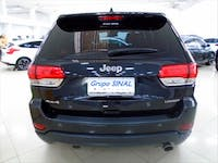 JEEP GRAND CHEROKEE 3.6 Laredo 4X4 V6 24V 2014/2015 - Thumb 6