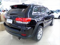 JEEP GRAND CHEROKEE 3.6 Laredo 4X4 V6 24V 2014/2015 - Thumb 7